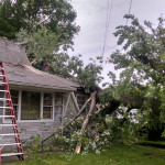 tree-crashed-into-house-stratford-nj-1