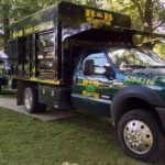 tree-service-nj-truck