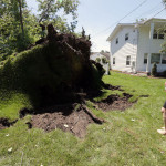tree-storm-damage-hammonton-nj