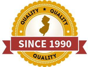 B&B Tree Service in South Jersey - Established in 1990
